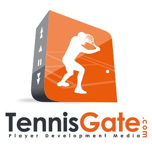 Profile picture for TennisGate ltd