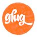 Glug Events