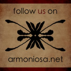 Profile picture for Armoniosa