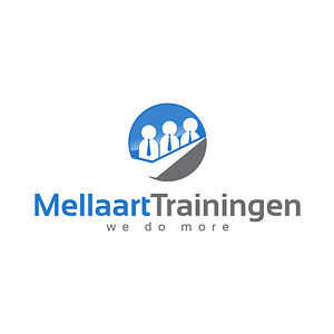 Profile picture for Mellaart Trainingen