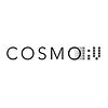 Cosmo AV
