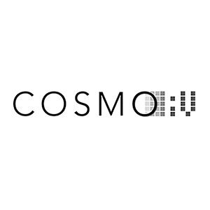 Profile picture for Cosmo AV