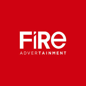 Profile picture for FiRe Advertainment