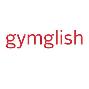 Profile picture for Gymglish
