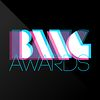 BANG Awards