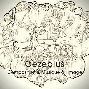 Profile picture for Oezebius (composer)