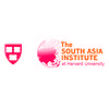 The South Asia Institute