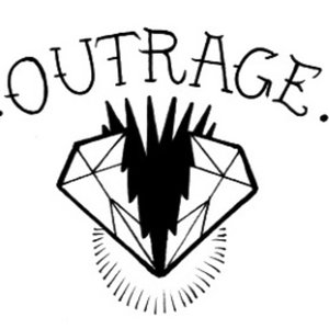 Profile picture for Outrage Pictures