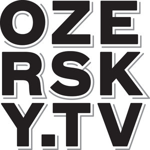 Profile picture for Ozersky.TV