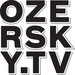 Ozersky.TV