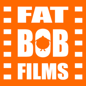 Profile picture for FATBOBfilms