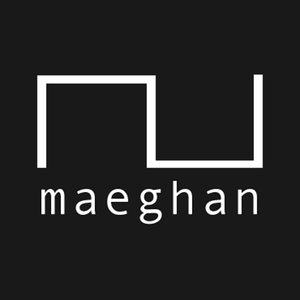 Profile picture for Maeghan Donovan