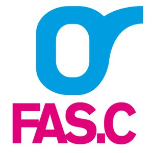 Profile picture for FASC Crews