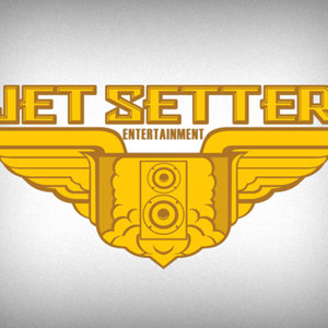 Profile picture for Jet Setter