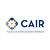 CAIR National