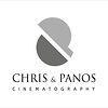 chris&panos