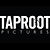 Taproot Pictures