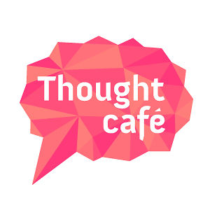 Profile picture for Thought Caf&eacute;