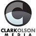 Clark Olson Media