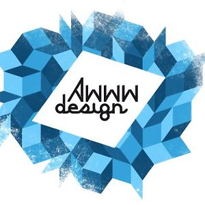 Profile picture for AWWWdesign