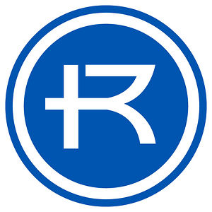Profile picture for Rockhurst University