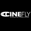 CINEFLY