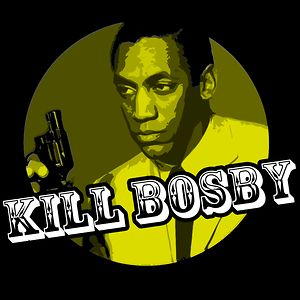 Profile picture for Kill Bosby
