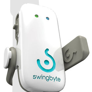 Profile picture for Swingbyte