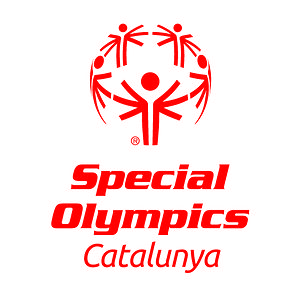 Profile picture for Special Olympics Catalunya