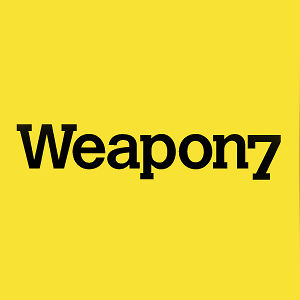 Profile picture for Weapon7