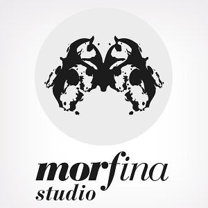 Profile picture for Morfina Studio