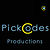 PickCodes Productions