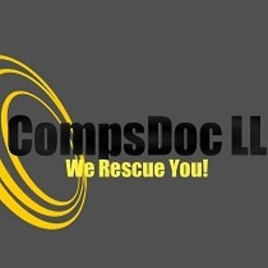 Profile picture for compsdoc llc