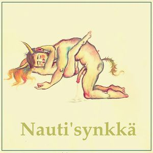 Profile picture for Nauti'synkkä