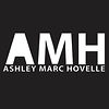 AMH - Ashley Marc Hovelle