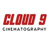 Cloud 9 Cinematography