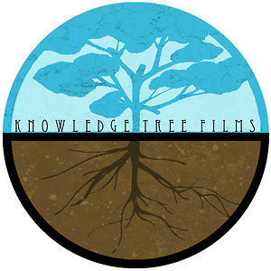 Profile picture for Knowledge Tree Films