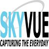 SkyVue AP