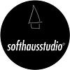 softhausstudio