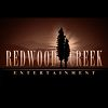 Redwood Creek Entertainment