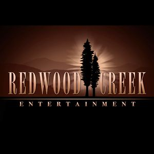 Profile picture for Redwood Creek Entertainment