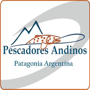Profile picture for Pescadores Andinos