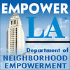 Empower LA