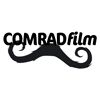 COMRADfilm