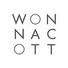 WONNACOTT