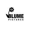 BlumePictures