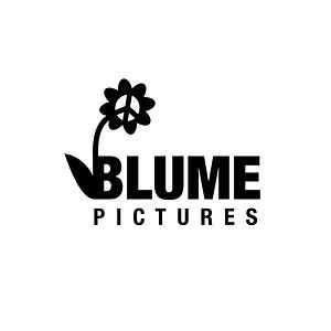 Profile picture for BlumePictures
