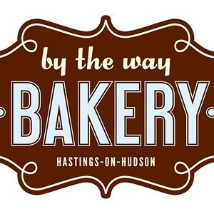 Profile picture for By The Way Bakery