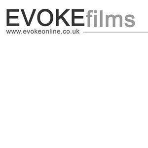 Profile picture for EVOKE