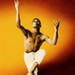 Alvin Ailey